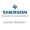 EmersonLeroySomer2014