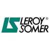 leroy-somer-distributor
